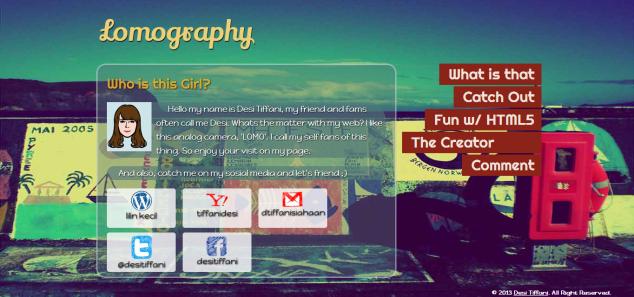 Gbr4-Creator Page